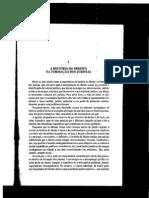Antnio Manuel Hespanha_Cultura Jurdica cap I