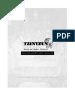 Tzintzun-47
