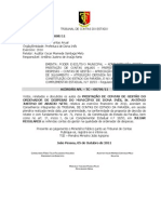 04008_11_Citacao_Postal_moliveira_APL-TC.pdf