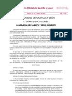 Orden_FYM-1235-2011_-_Permisos_de_pesca