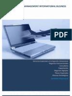 Brochure Mib Port a Folio
