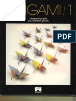 origami enciclopedia tomo 1