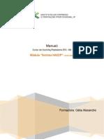 Manual HACCPeng cátia