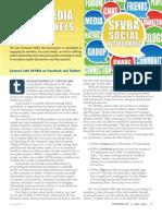 Social Media for Attorneys