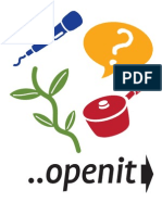 openit - issue 01