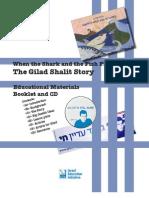 Gilad Booklet Hr2