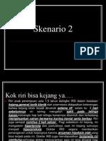 5524958-KEJANG-PADA-ANAK
