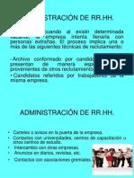 Reclutamiento_Externo