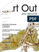 Art-Out-Nr.-6
