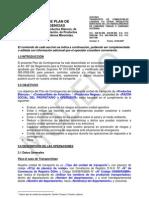11.-PCTranspCL