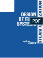 OBFF - Design of Fluid Systems