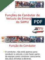 05_04_funcao_condutor (1)