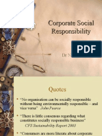 05Corporate Social Responsibility