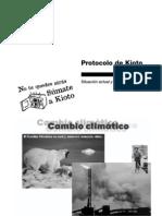 Protocolo%20Kioto[1]