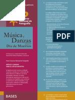Musica_y_Danzas