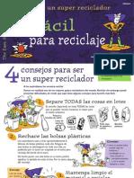 guia facil de reciclado