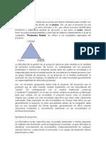 DESARROLLO GERENCIASGestión de proyectos
