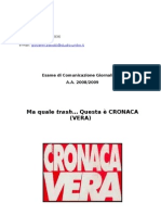 2009_09_10_ballotti_giovanni_0000256936_ma_quale_trash_questa_è_cronaca_(vera)