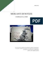 2009_12_17_lucianocolio_0000189626_mercantidinotizie