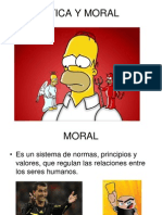 eticaymoral