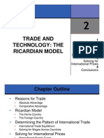trade_ch2