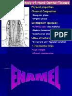 3-ENAMEL  MONA