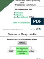 bpm-Aire02