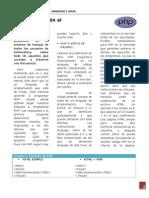 Revista Para Program Adores Column As)