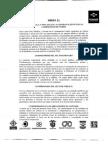 Archivo 05. Anexo 011 Etica Publica y Privada en La Contratacion Estatal