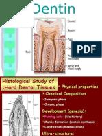 d-dentin-lec 1
