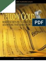 YellowGold_V2