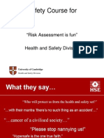 risk_assessment