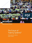 Accenture Futre Trading System