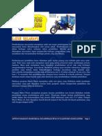 Motor Pintar