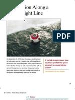 Published 02 p25-56