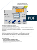 SAPDBA utilities