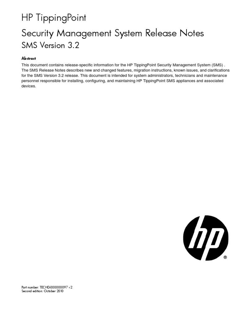 techd97-smsreleasenotes   I Pv6   Microsoft Windows