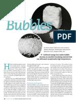 Alumina Bubbles[1]