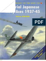PDF - Osprey - Aircraft of the Aces - 022 - 1998 - Imperial Japanese Navy Aces 1937-1945 (Repr. 1999)