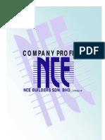 Ncebsb - Profile for Blog