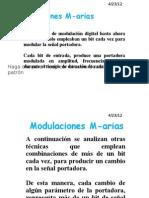 Modulacionesm Arias 100711133135 Phpapp02