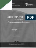 guiaEstudioPAA