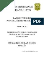 LPC2 P02