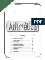 36331436-ARITMETICA-5to-IIIT