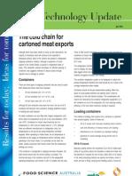Meat Technology Update 05-2-Ijlr