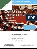 proyecto_ley18