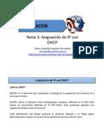 03-Asignacion_de_IP_con_DHCP