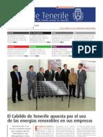 BOLETIN CABILDO 0011