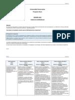 Uv-tareas Complejas Ejemplo-2 - Copia