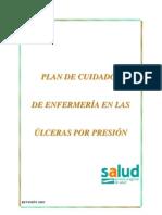 CUIADOS_DE_ULCERA_DE_PRESION[1]